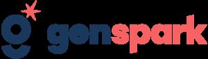 GenSpark Logo
