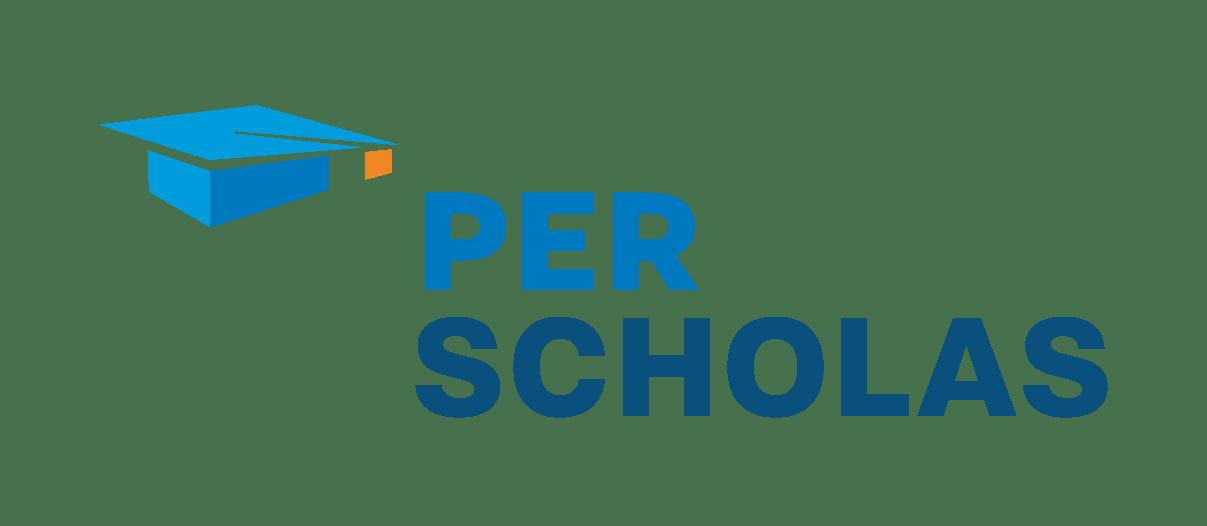 Per Scholas Logo