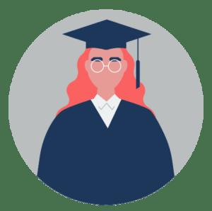 Universities Icon