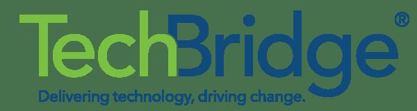 techbridge Logo